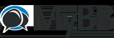 TeknoForum - Deneme Sayfası
